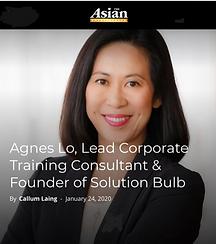Asian Entrepreneur pic.png