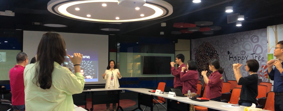 Sales Presentation Training.png