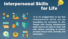 Interpersonal Skills for life.png