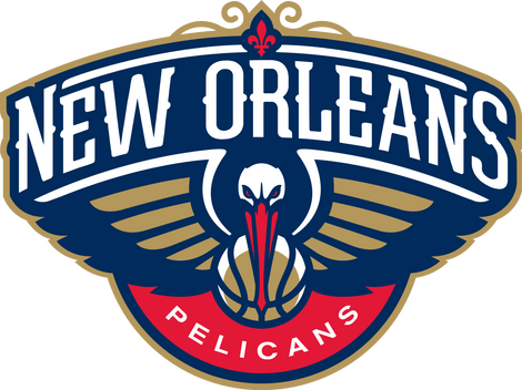 1200px-New_Orleans_Pelicans_logo.svg.png