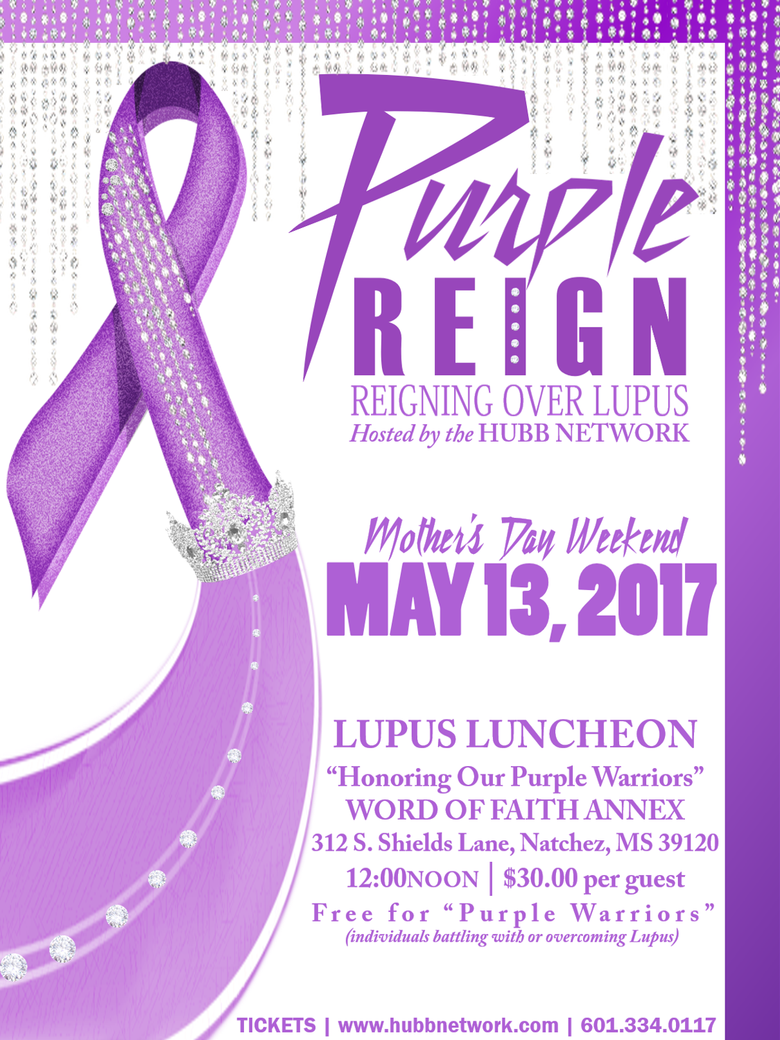 PURPLE REIGN flyer.revised