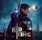 kids-movies-2019-the-kid-who-would-be-ki
