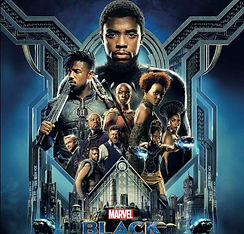 Black-Panther-The-Official-Movie-Special