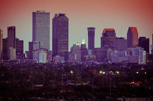 New_Orleans_skyline_2012_from_Danziger.j
