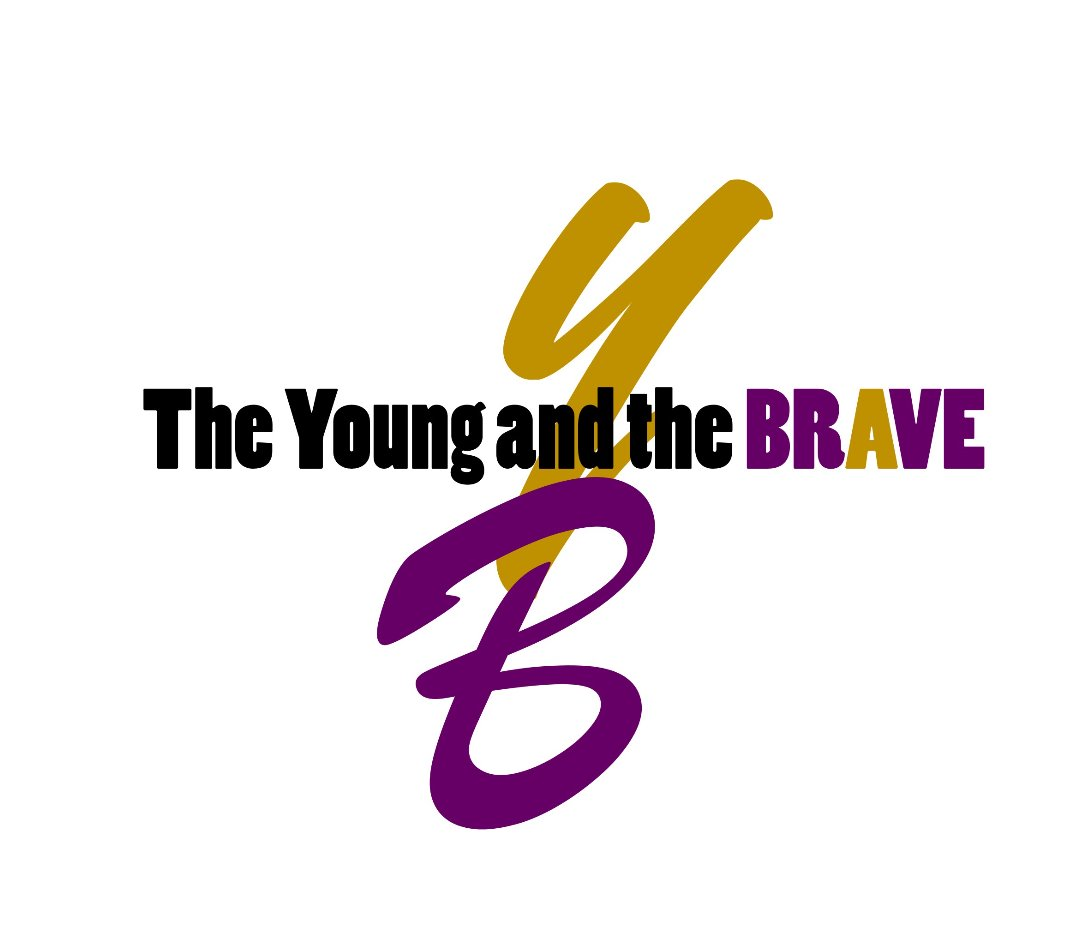 Young and the Brave
