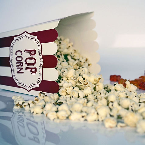 popcorn_candy_snacks_110505_1280x1280.jp