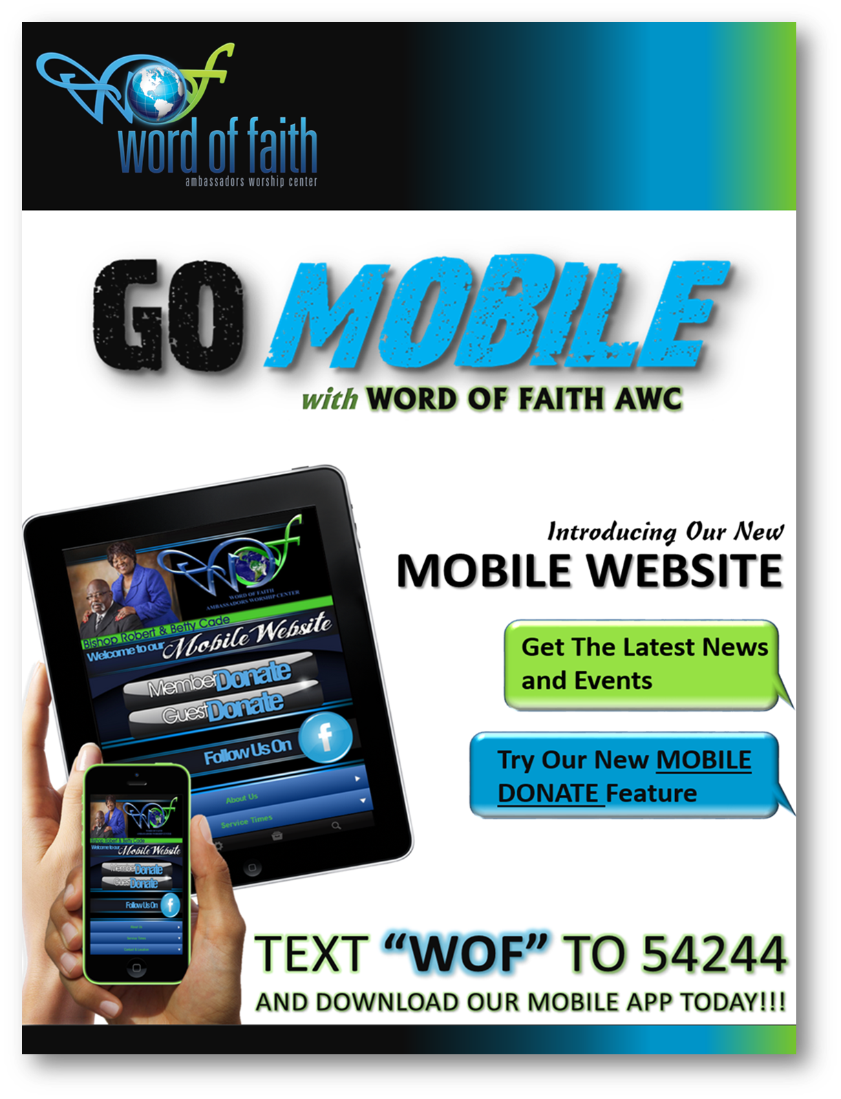 wofmobile.official flyer
