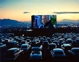 Drive-in-Theatre.jpg