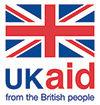 UK-aid_logo_100.jpg
