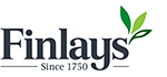 150finlays-logo.png