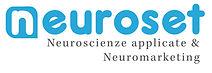 logo neuroset italia.jpg