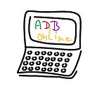 adb online.png