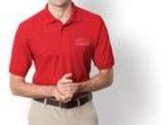 EPK500 Port Authority® Silk Touch™ Polo.
