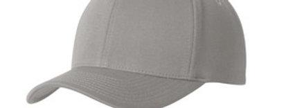 EPSTC22 Sport-Tek® Flexfit® Cool & Dry Poly Block Mesh Cap