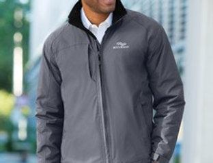 EPJ354 Port Authority® Challenger™ II Jacket.