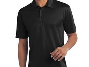 EPK540 Port Authority® Silk Touch™ Performance Polo