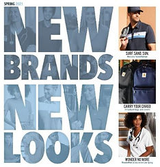 new brands.JPG
