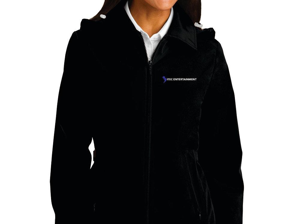 L764 Port Authority® Ladies Legacy™ Jacket