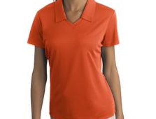EP354067 Nike Golf - Ladies Dri-FIT Micro Pique Polo