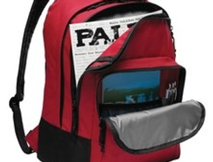 EPBG204 Port Authority® Basic Backpack