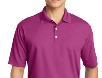 EP363807 Nike Golf - Dri-FIT Micro Pique Polo