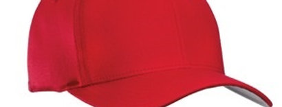 EPC813 Port Authority® Flexfit® Cotton Twill Cap.