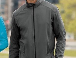 EPJ717 Port Authority® Active Soft Shell Jacket
