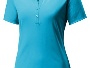 EPLST 550 Ladies Sport-Tek ® PosiCharge ® Competitor ™ Polo