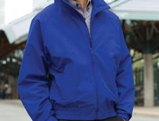 EPJ329 Port Authority® Lightweight Charger Jacket.