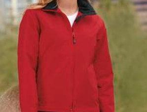 EPL354 Port Authority® Ladies Challenger™ Jacket.