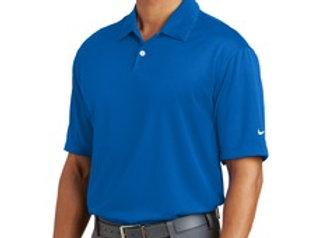 EP373749 Nike Golf - Dri-FIT Pebble Texture Polo