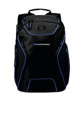 91001 OGIO ® Hatch Pack