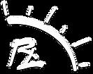 RADLife Logo short white sun Shadow.png