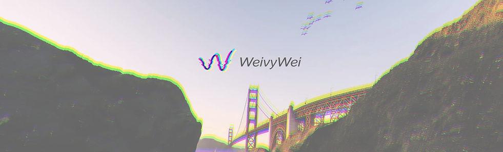 Weivy%20Wei%20Background%20GG_edited.jpg