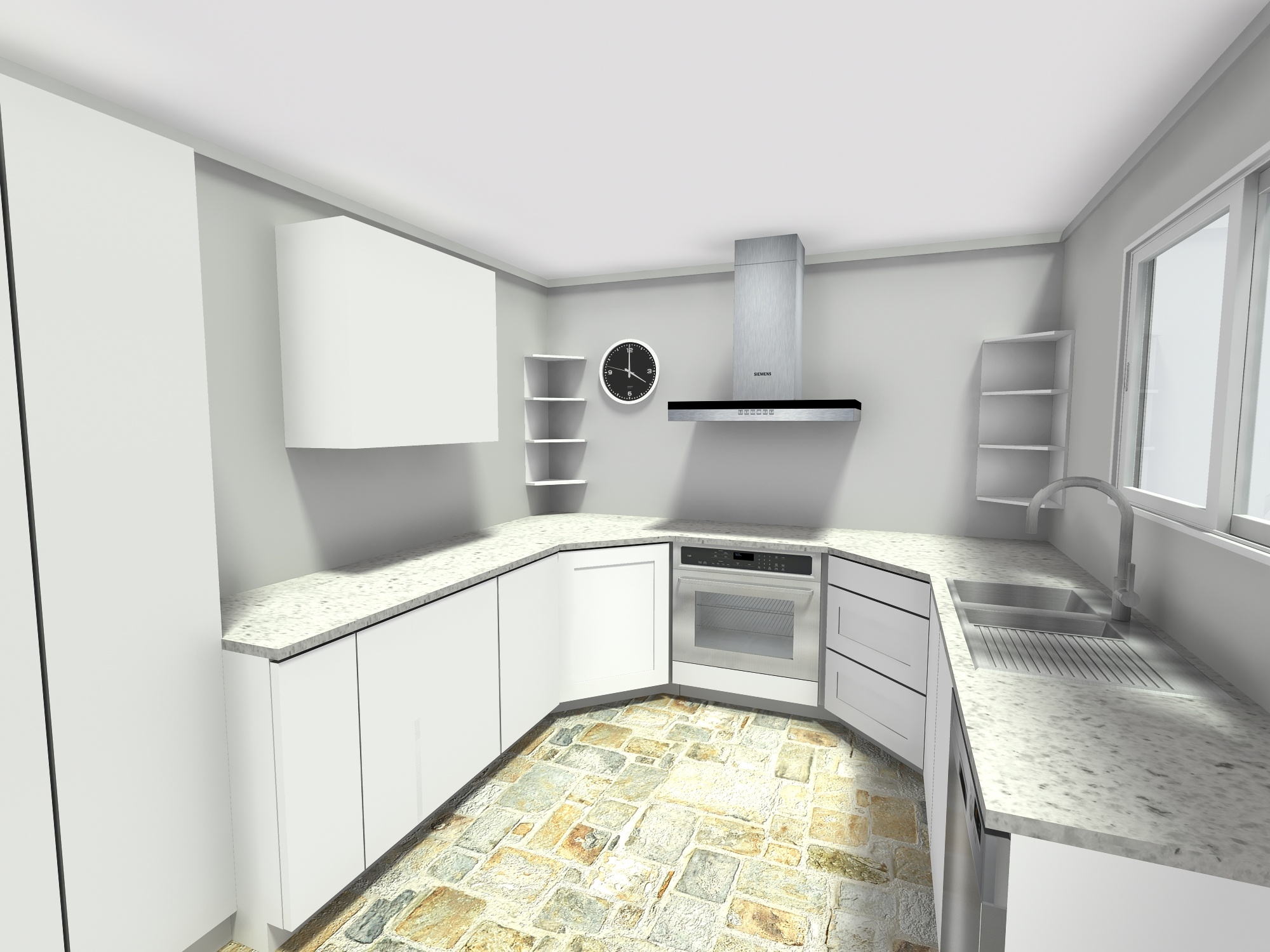 Untitled Project - 3D Photo