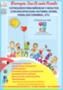 Parroquia Sab (8) (3)cartel-001.jpg