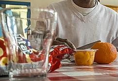 Comedor social.png
