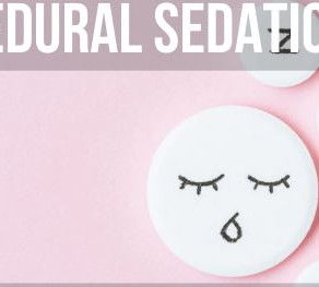 Adverse events in Procedural sedation in ED