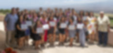 2019 Scholarship_Full Group cropped.jpg