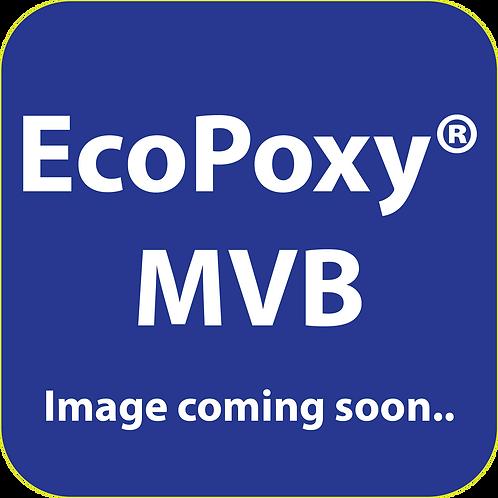 EcoPoxy® MVB