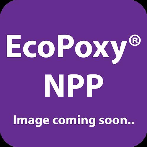EcoPoxy® NPP