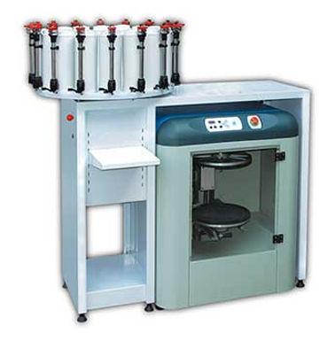 tint-systems-ah50c.jpg