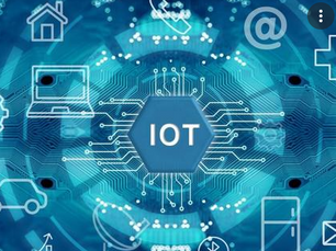 SiMoS IoT System granted Australian Patent