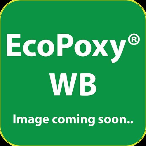 EcoPoxy® WB