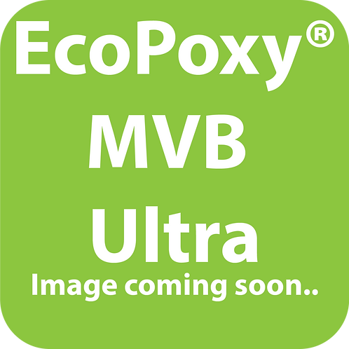 EcoPoxy® MVB Ultra