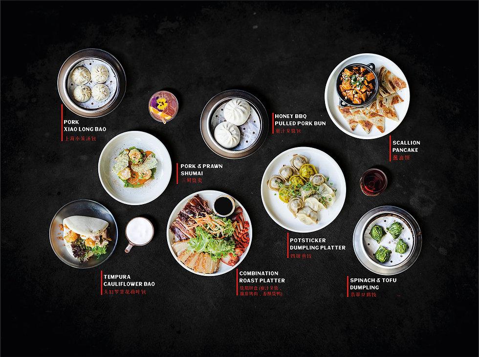 menu-web.jpg