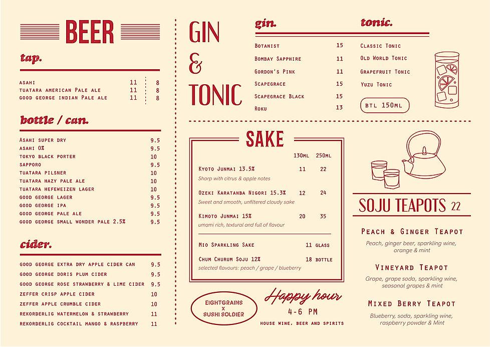 DRINKS-LITTLE-HIGH-FINAL-2.jpg