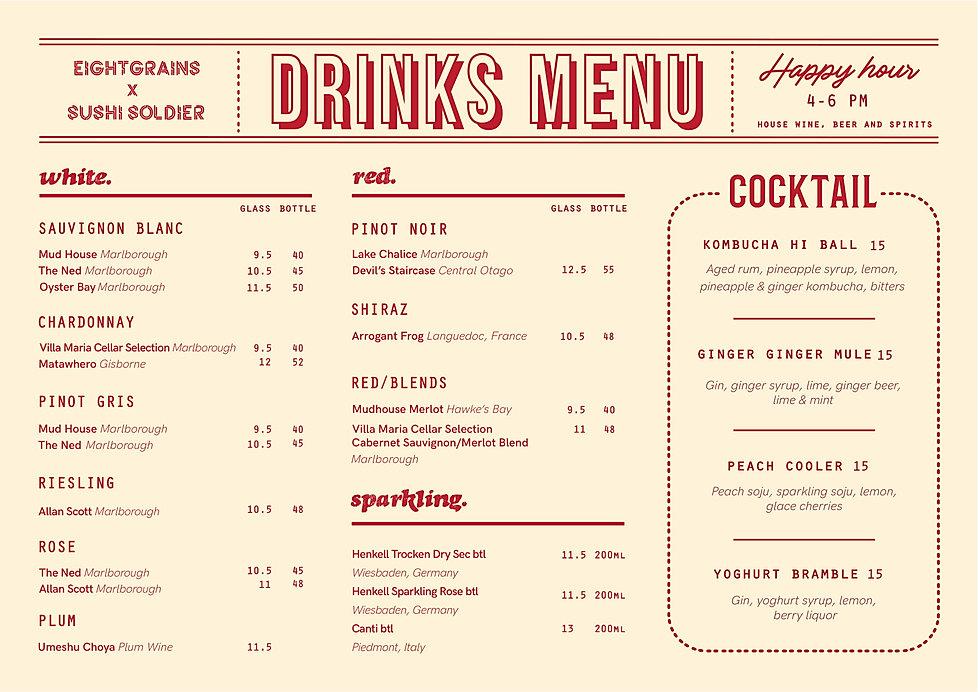 DRINKS-LITTLE-HIGH-FINAL-1.jpg