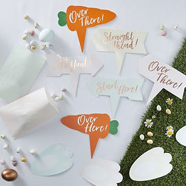 personalised photo booths wedding party props