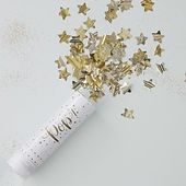 natural biodegradable confetti dried delphinium petal confetti dried lavender confetti cones confetti pops